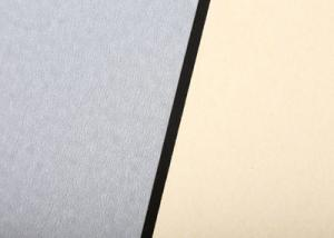 Stearated Abrasive Paper